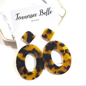 Tennessee Bellee Boutique